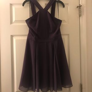 Lulu's Special Occasion Dress